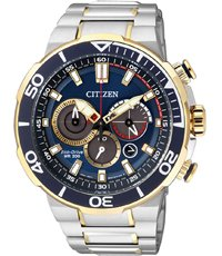CA4254-53L Sport Eco-Drive 45mm