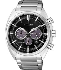 CA4280-53E Sport Eco-drive 44mm