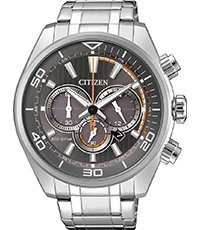 CA4330-81H Sport Eco-drive 44.8mm