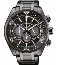 CA4335-88E Sport Eco-drive 44.8mm