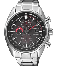 CA0590-58E Sport Eco-drive 45.6mm