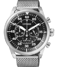 CA4210-59E Sport Eco-drive 44.8mm