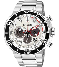 CA4250-54A Sport Eco-Drive 45mm