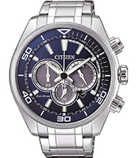 CA4330-81L Sport Eco-drive 44.8mm