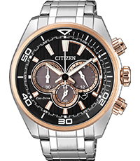 CA4336-85E Sport Eco-drive 44.8mm