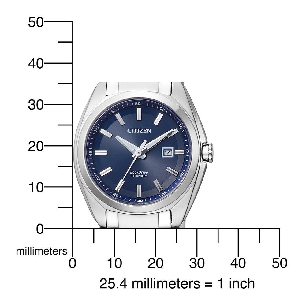 eea2819879c1 Reloj Citizen Titanio BM6930-57M • EAN  4974374223012 • Reloj.es