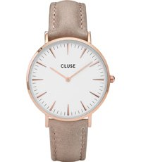 CW0101201015 Boho Chic 38mm