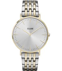 CW0101201025 Boho Chic 38mm