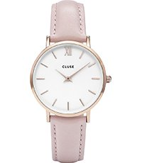 CL30001 Minuit 33mm