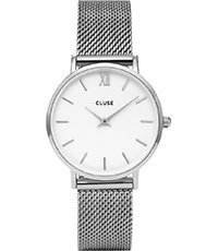 CL30009 Minuit 33mm
