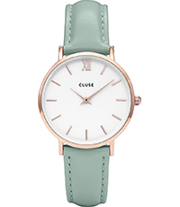CL30017 Minuit 33mm