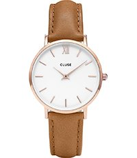 CL30021 Minuit 33mm