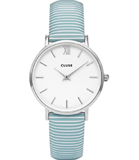 CL30028 Minuit 33mm