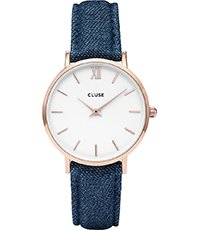CL30029 Minuit 33mm