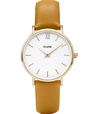 CL30034 Minuit 33mm