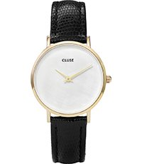 CL30048 Minuit La Perle 33mm
