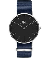 DW00100278 Bayswater 40mm