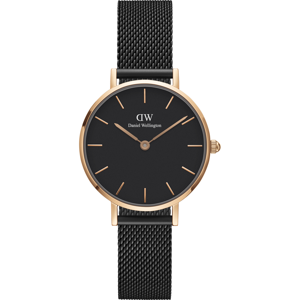 585297fd1 Reloj Daniel Wellington DW00100245 Classic Petite Ashfield • EAN ...