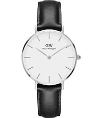 Daniel Wellington DW00100186