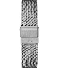 DW00200140 Classic Petite Sterling 14mm