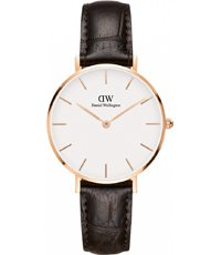 Daniel Wellington DW00100176