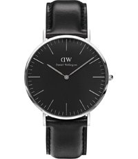 Daniel Wellington DW00100133