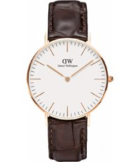 Daniel Wellington DW00100038