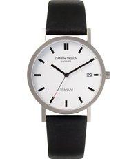 298739221777 Relojes De Titanio • El especialista en relojes • Reloj.es
