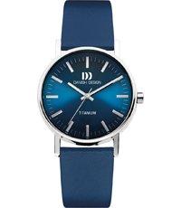 Relojes Mujer • El especialista en relojes • Reloj.es 05c9aef5104c