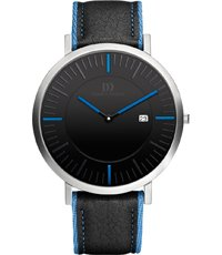 Relojes Hombre • El especialista en relojes • Reloj.es 1246b7a2cbab