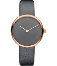788f186a53ae Relojes Mujer • El especialista en relojes • Reloj.es