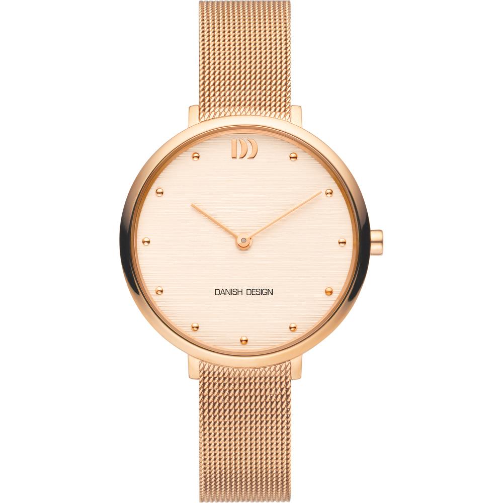 Reloj danish design iv68q1218 ean 8718569036683 for Danish design