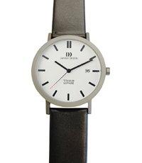 e1de98f379be Relojes Hombre • El especialista en relojes • Reloj.es