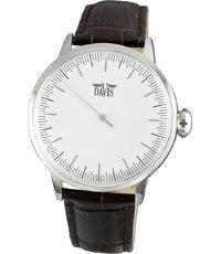 57907398d703 Compra Davis Relojes online • Entrega rápida • Reloj.es