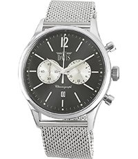f7a72e1de517 Correa Davis BB1753.22 1753 • Comerciante oficial • Reloj.es