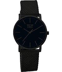 45c9c9f28169 Compra Relojes Color Negro online • Entrega rápida • Reloj.es