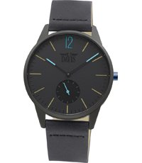 Davis-2275 Luminous 41mm