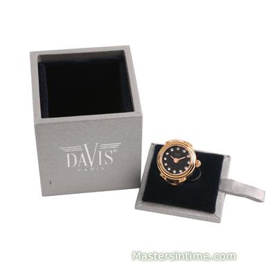7d585f5f4fb3 Reloj Davis Davis-4160 Sofia • EAN  8718954416007 • Reloj.es