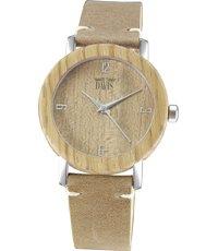 e2b28dc3eb34 Compra Davis Relojes online • Entrega rápida • Reloj.es