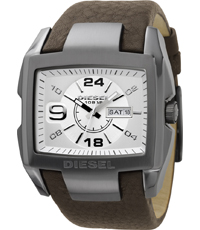 d11ef47dcc36 Correa Diesel ADZ1216 Bugout • Comerciante oficial • Reloj.es
