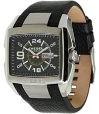 2bac76bb4ec5 Correa Diesel ADZ1215 Bugout • Comerciante oficial • Reloj.es
