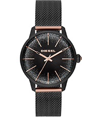 4f8835837062 Compra Diesel Relojes online • Entrega rápida • Reloj.es