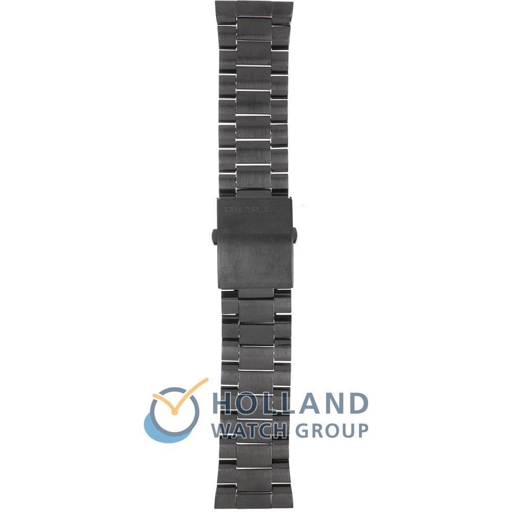 087e0041191b Correa Diesel ADZ1209 Master Chief • Comerciante oficial • Reloj.es