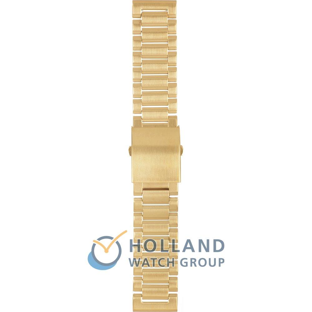 ebc147eecf93 Correa Diesel ADZ1466 Franchise -46 • Comerciante oficial • Reloj.es