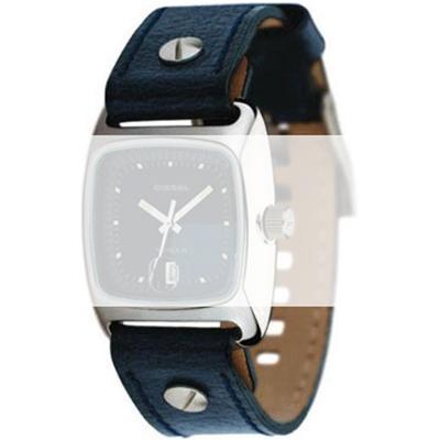 3b767004a0e9 Correa Diesel ADZ2019 • Comerciante oficial • Reloj.es