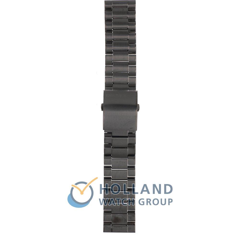 0ed3108190ac Correa Diesel ADZ4223 Overflow • Comerciante oficial • Reloj.es