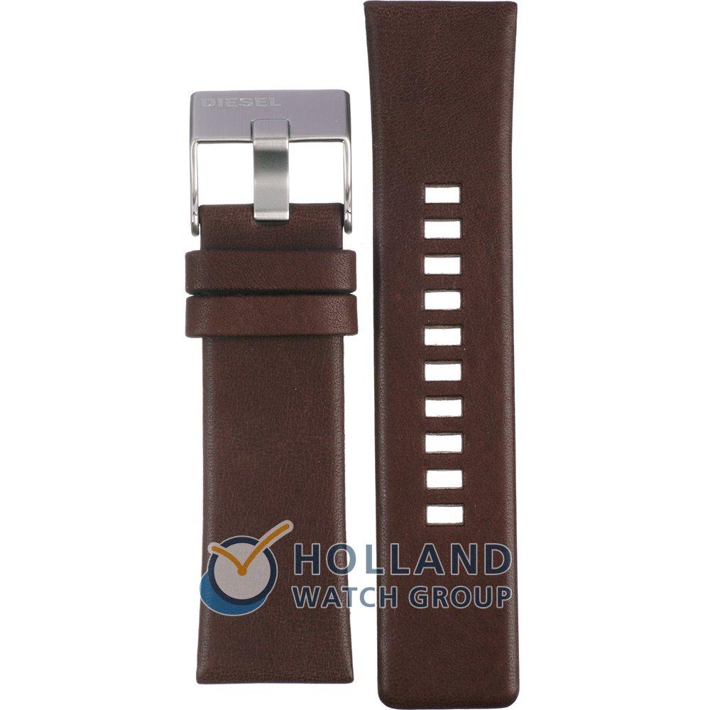 014b80d98f39 Correa Diesel ADZ4281 Mega Chief • Comerciante oficial • Reloj.es