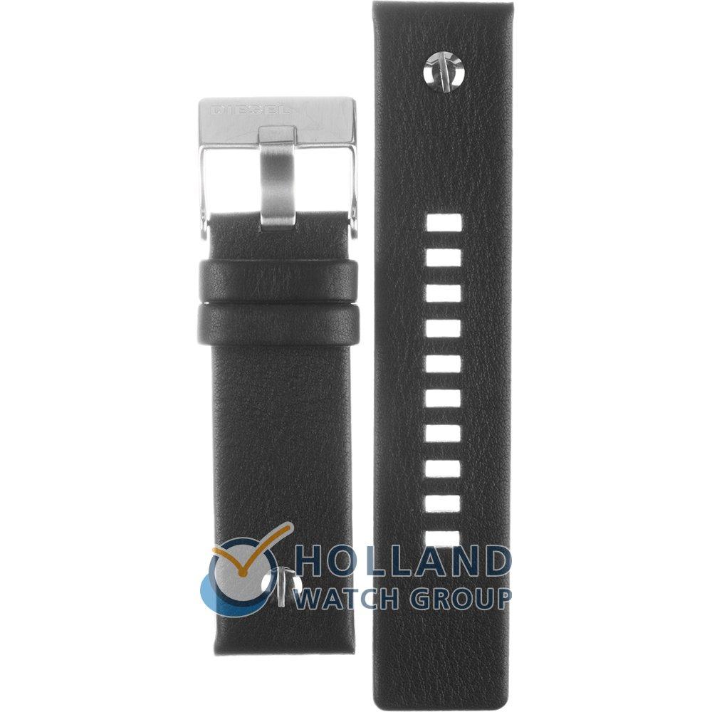 d2b3697fed35 Correa Diesel ADZ7256 Little Daddy • Comerciante oficial • Reloj.es