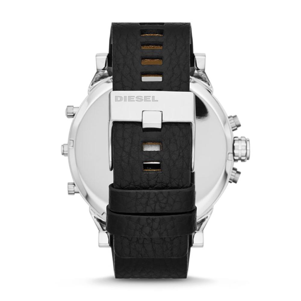 11d983f82c1d Reloj Diesel XL DZ7313 Mr. Daddy 2.0 • EAN  4053858270855 • Reloj.es