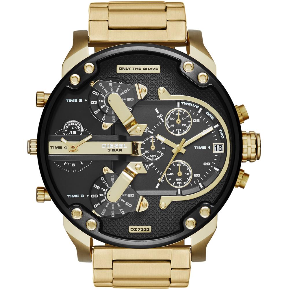 fc24ff7388aa Reloj Diesel DZ7333 Mr. Daddy 2.0 • EAN  4053858414495 • Reloj.es